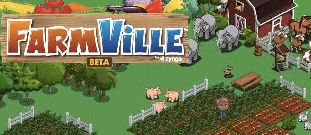 FarmVille_Credit: Zynga