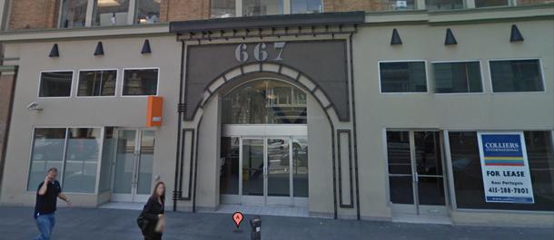 RapLeaf_Credit: Google Street View
