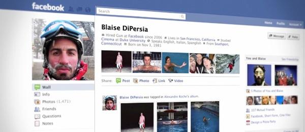 Neues Profil_Credit Facebook.jpg