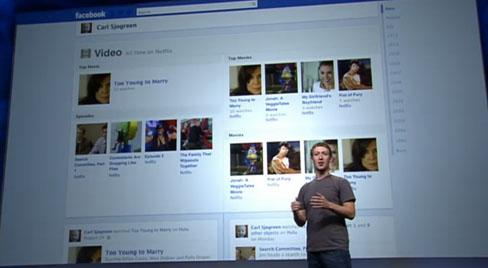 F8 Zuckerberg Screenshot