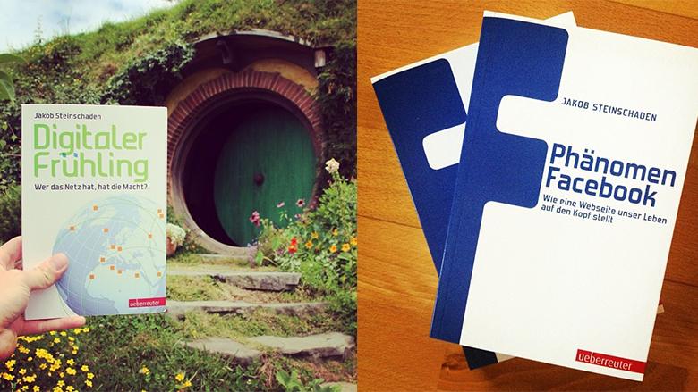 Phaenomen_Facebook_Digitaler_Fruehling