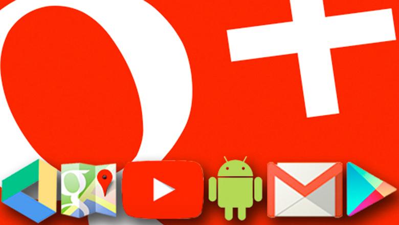 Google_Plus_Montage