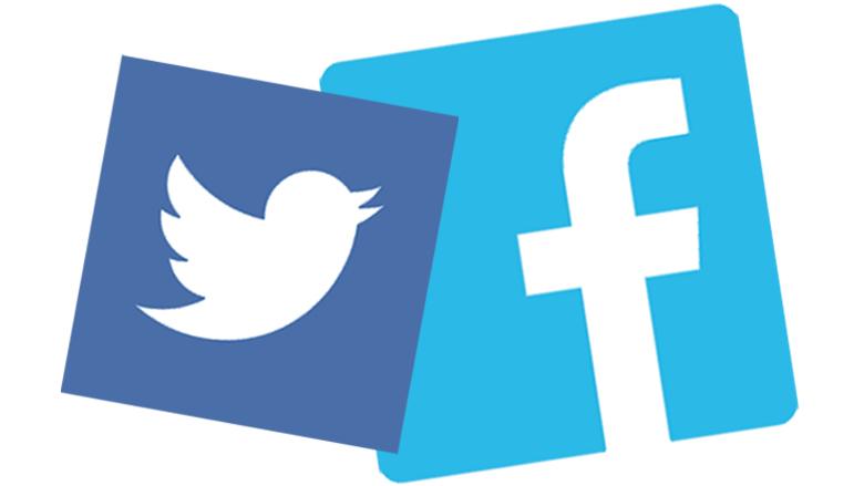 Twitter_Facebook_Copycats
