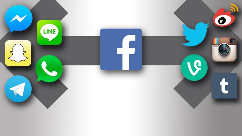 Evolution sozialer Netzwerke_2